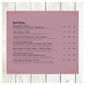 Drinks Menu_10