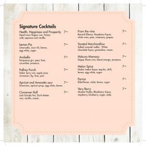 Drinks Menu_4