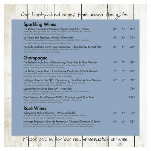 Drinks Menu_8
