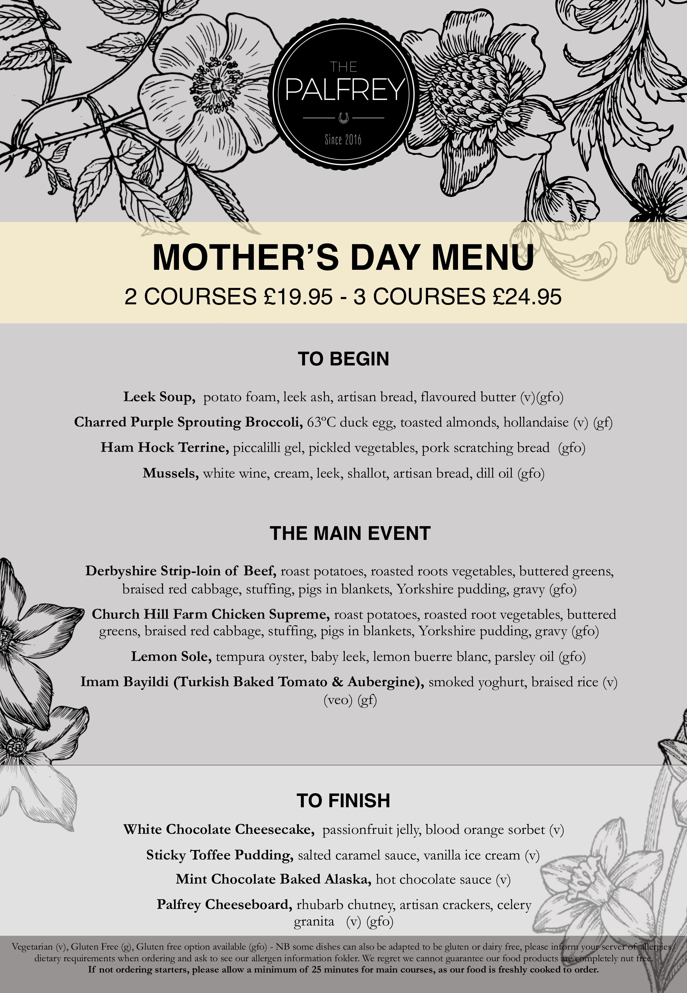 Mother's Day Menu_1