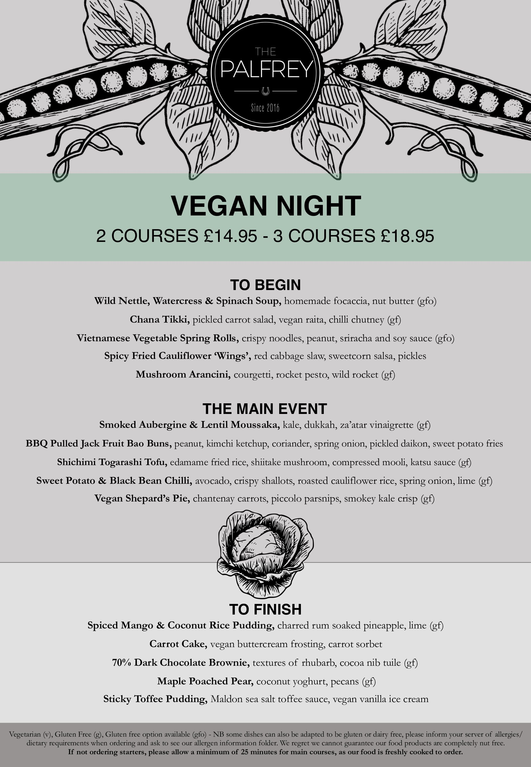 Vegan Night_1