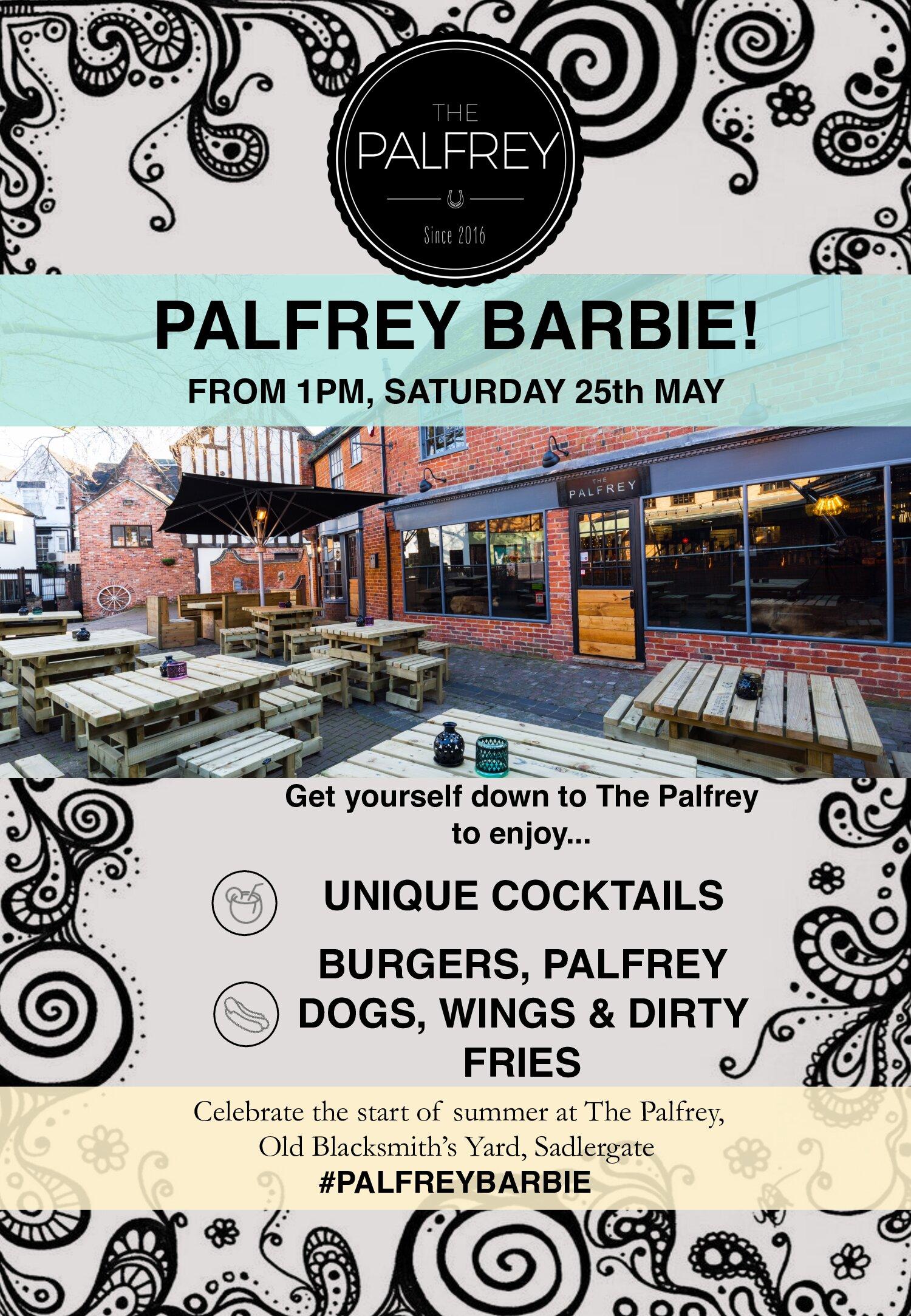 Palfrey Barbie_1-1