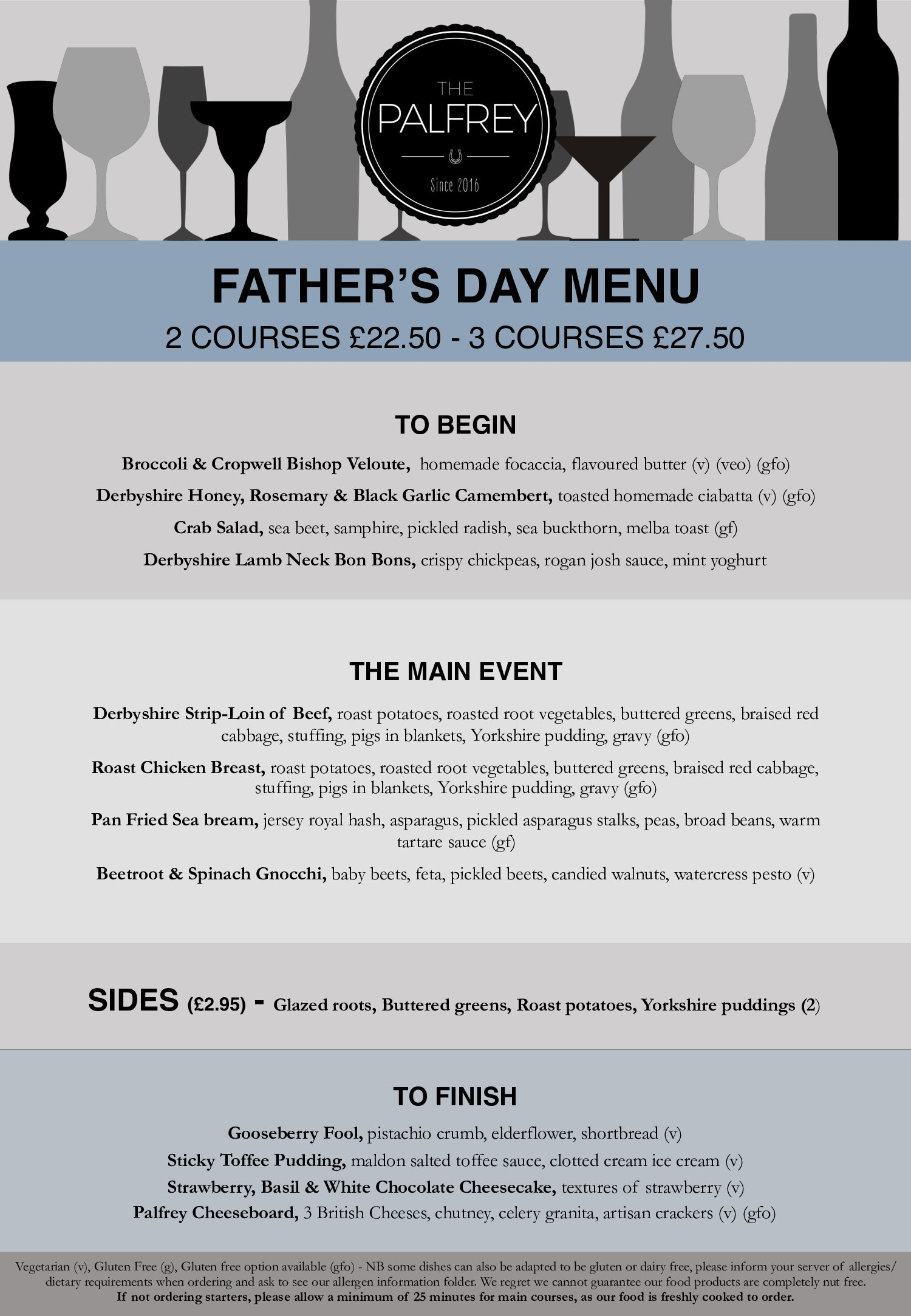 Palfrey Menu Layout - Father's Day 2020_1-1