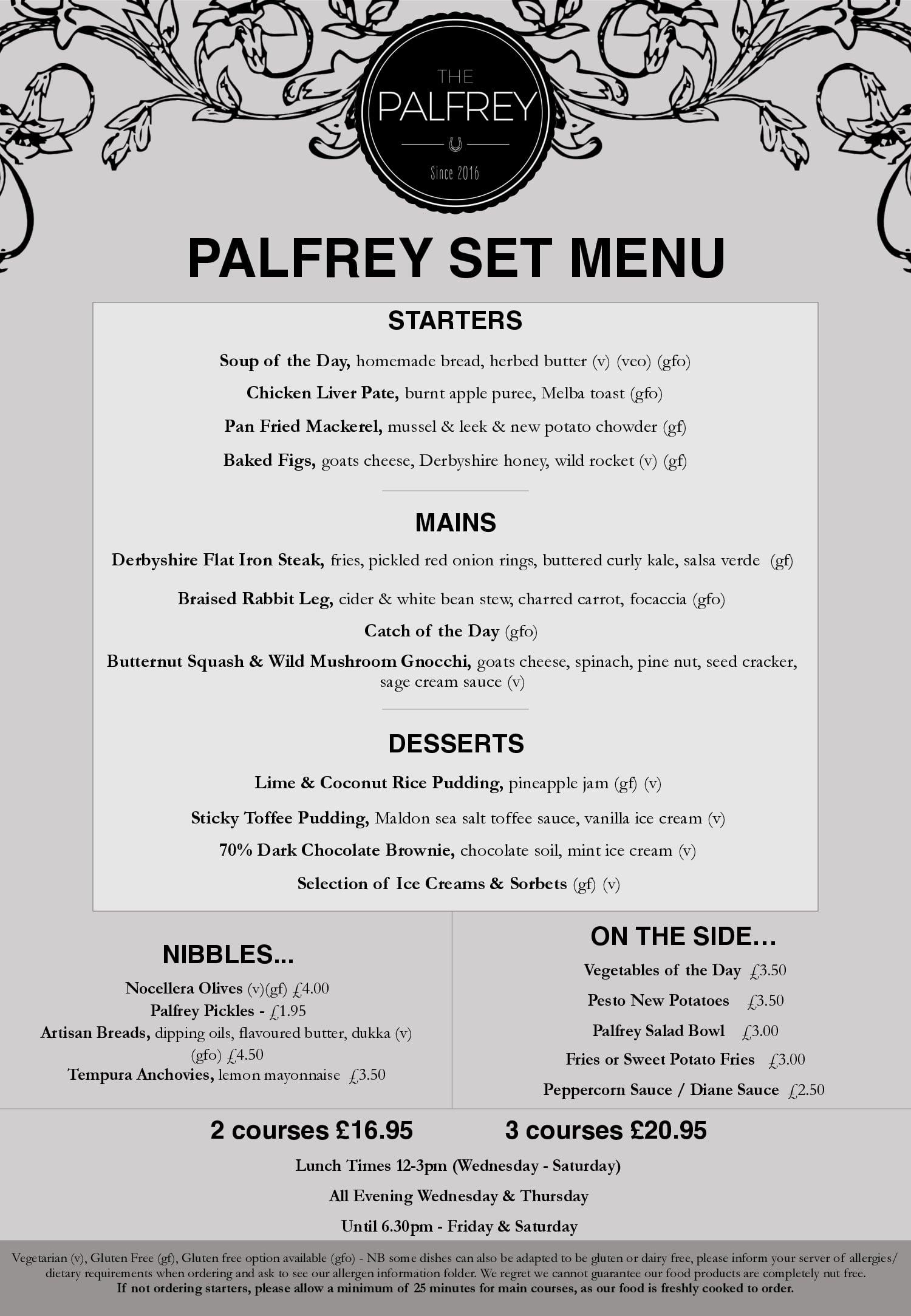 Set menu_1-1
