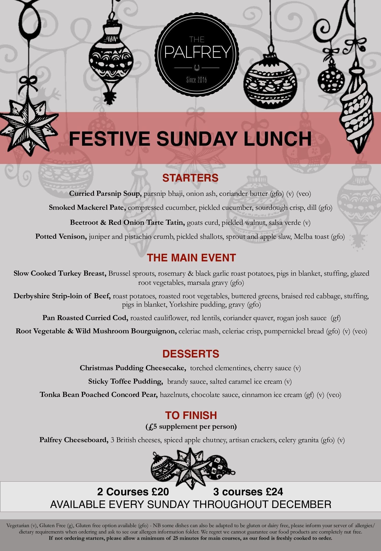 Festive-Sunday-Lunch_1-1