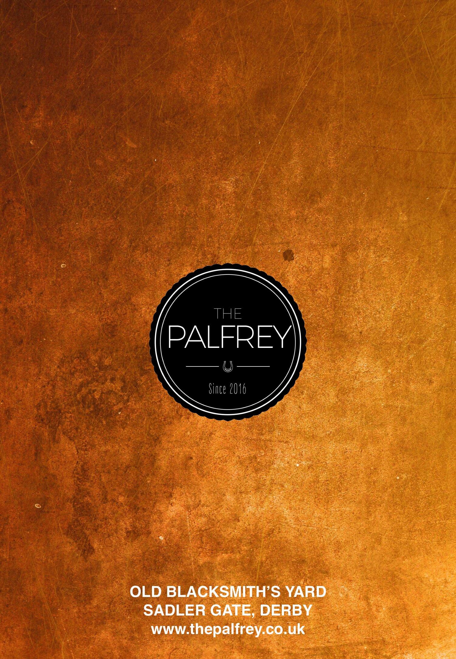 Palfrey sunday menu august 2020_2-end