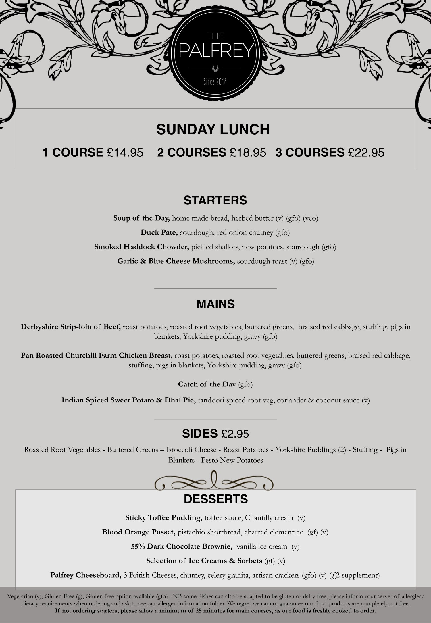 Sunday Lunch_1-1