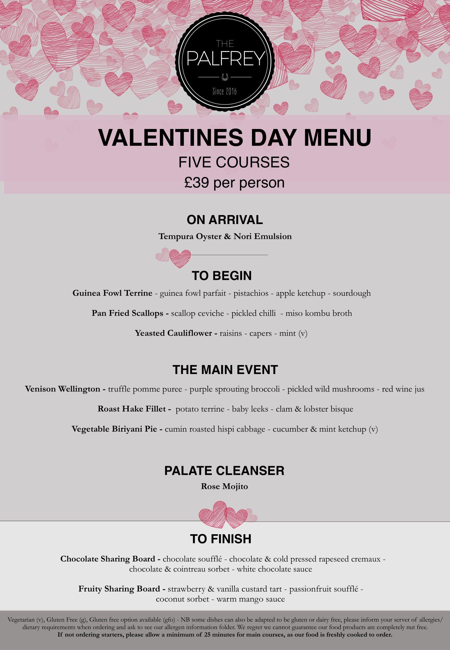 Valentine's Day_1-1