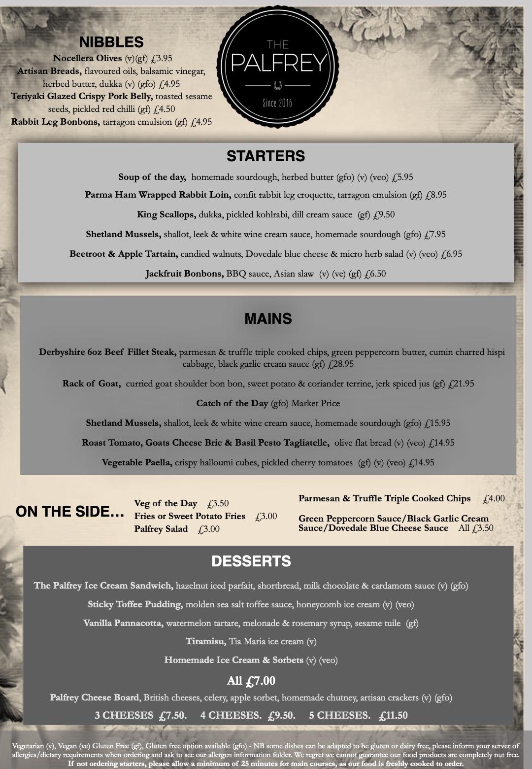 palfrey-carte-menu-1