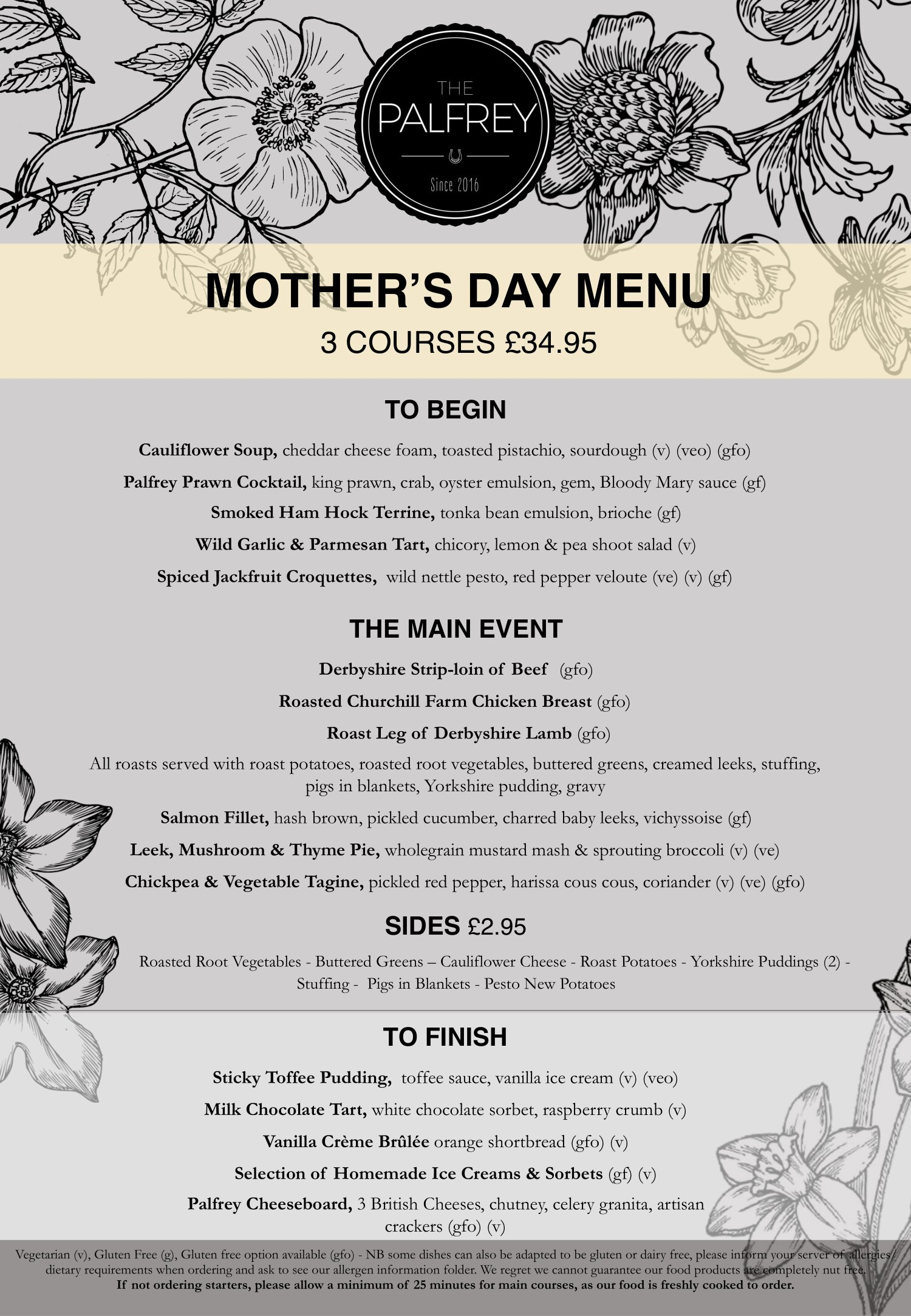 Mother's Day Menu_1-1