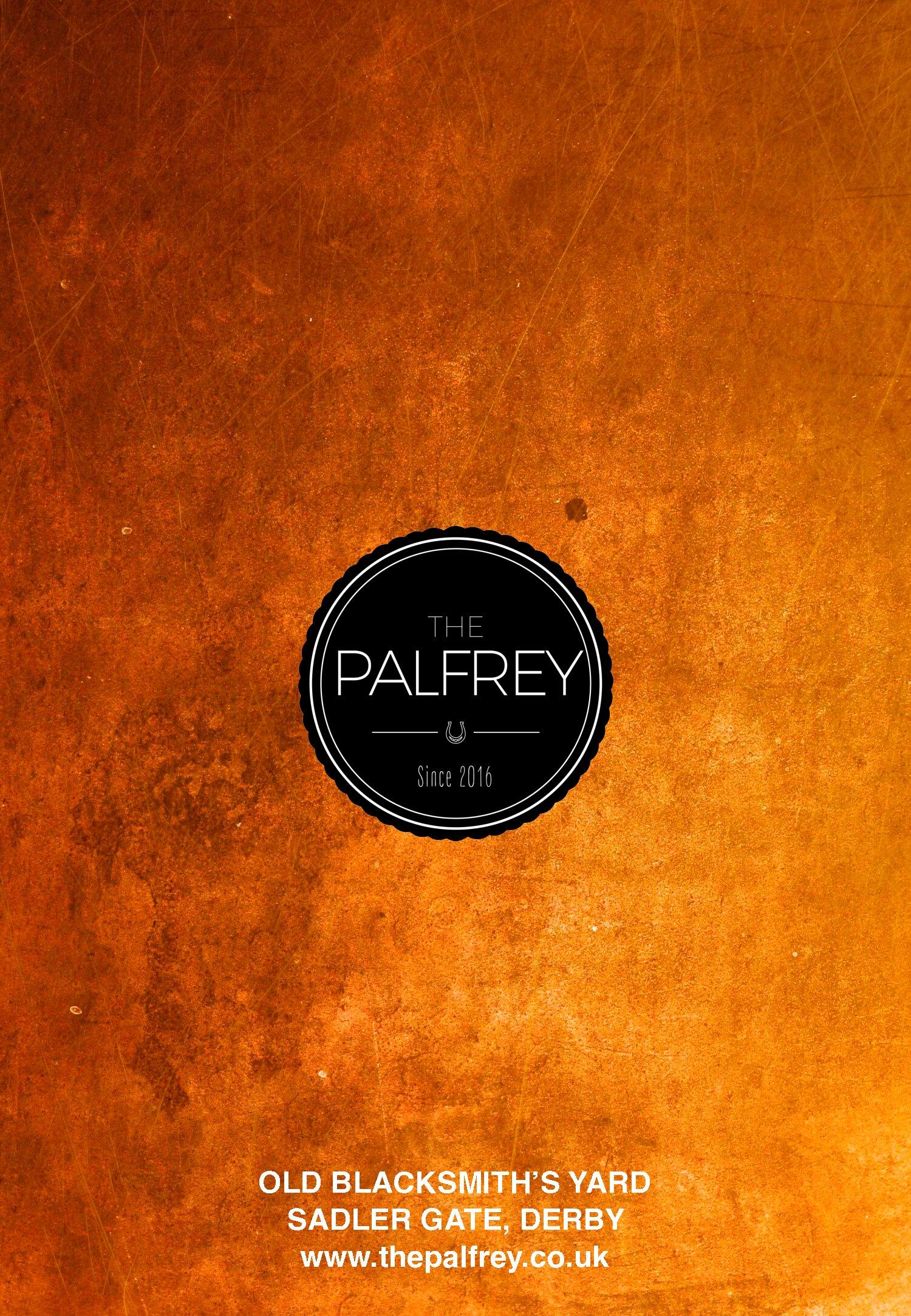 Palfrey A La Carte - February & March_2-end