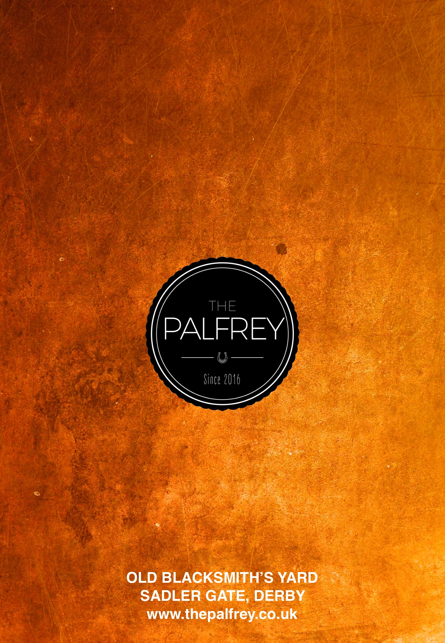 Palfrey - Easter Sunday_2-end