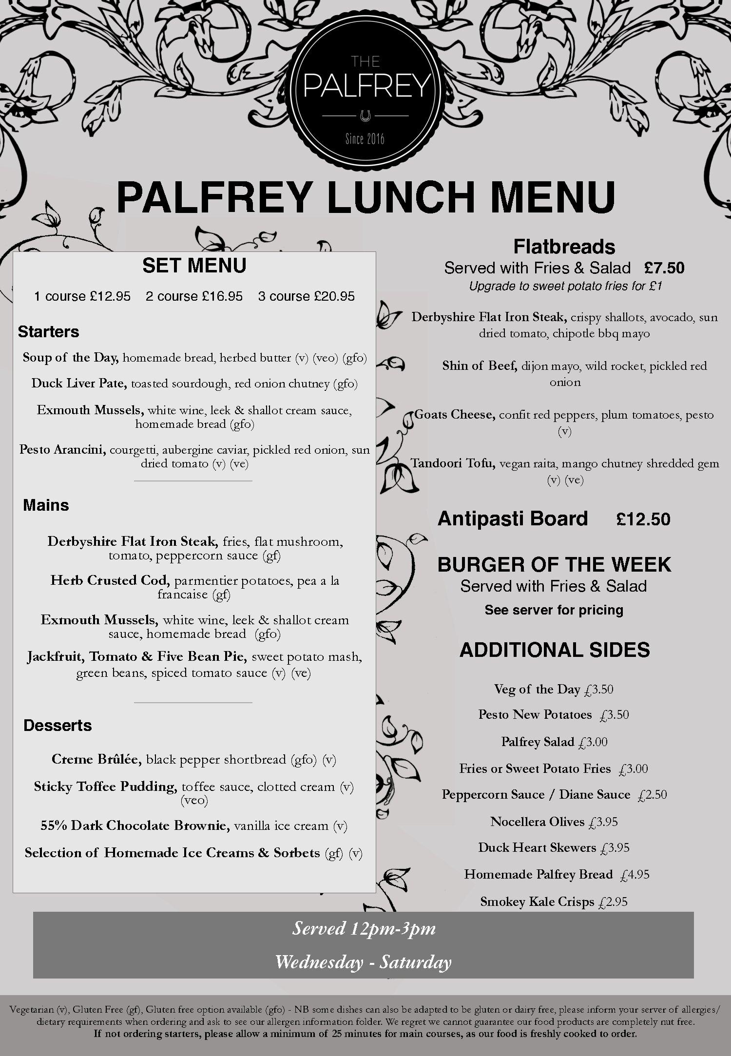 Palfrey Lunch - February_ March_1-1