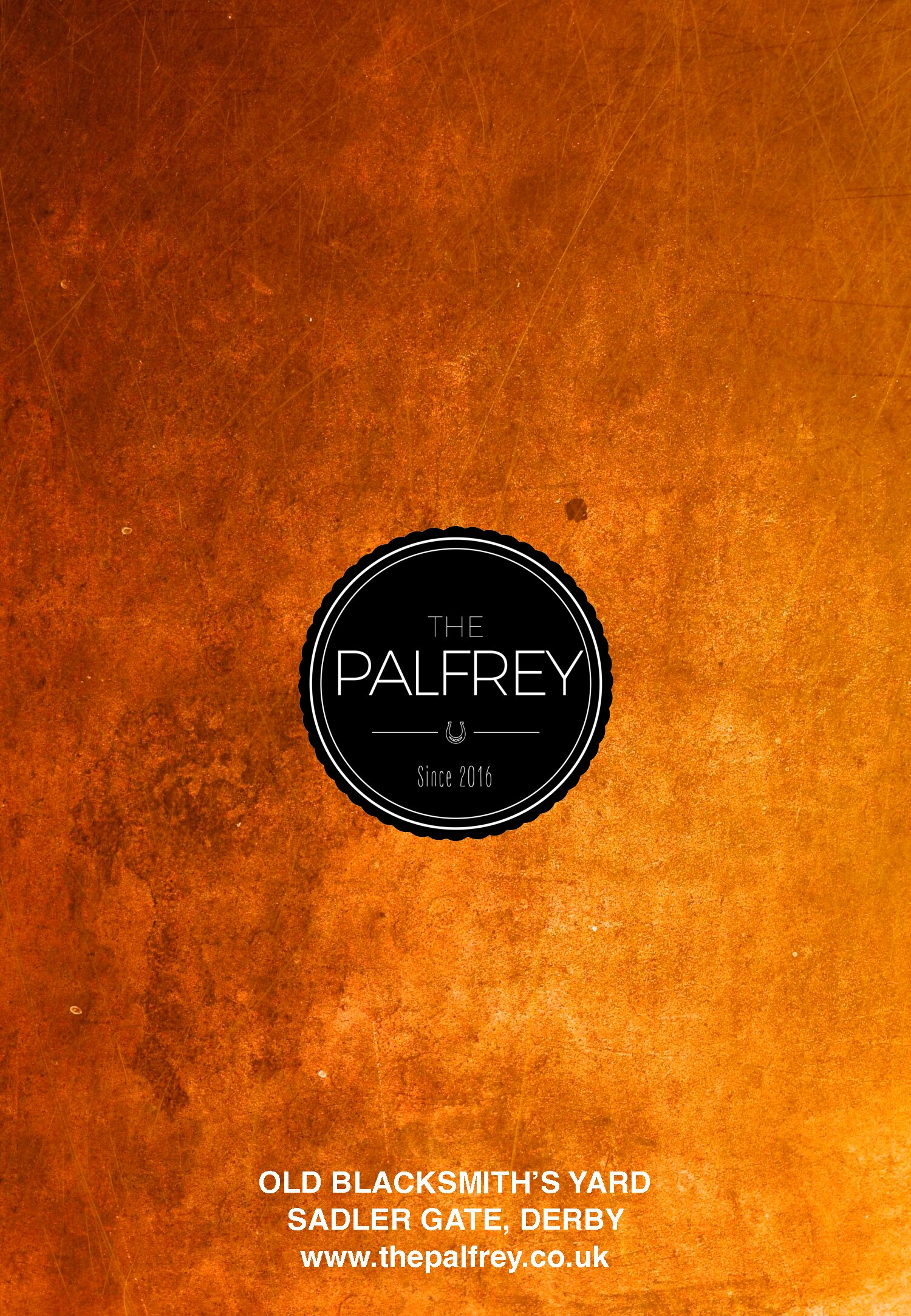 Palfrey Lunch - February_ March_2-end