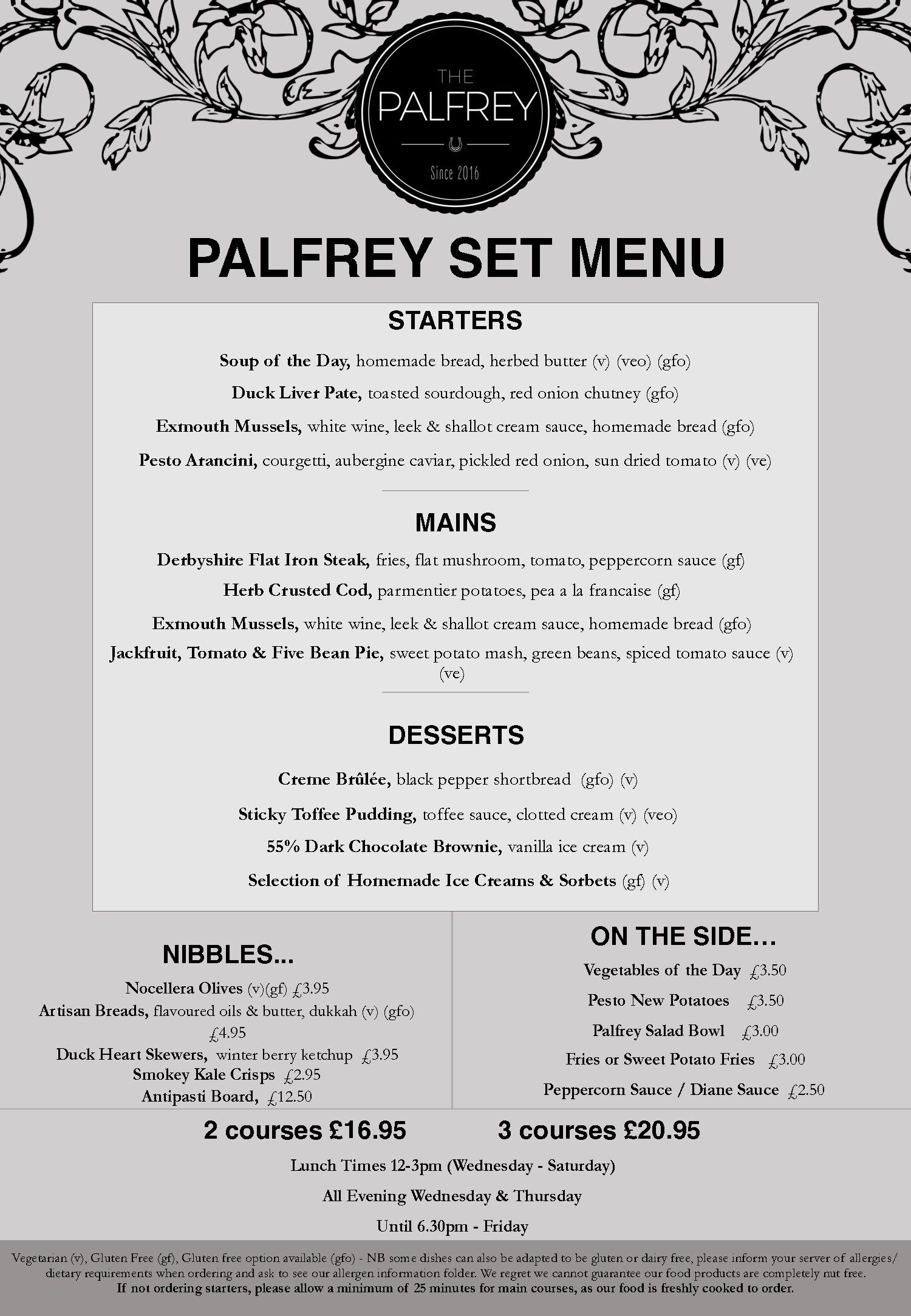 Palfrey Set Menu - February & March_1-1