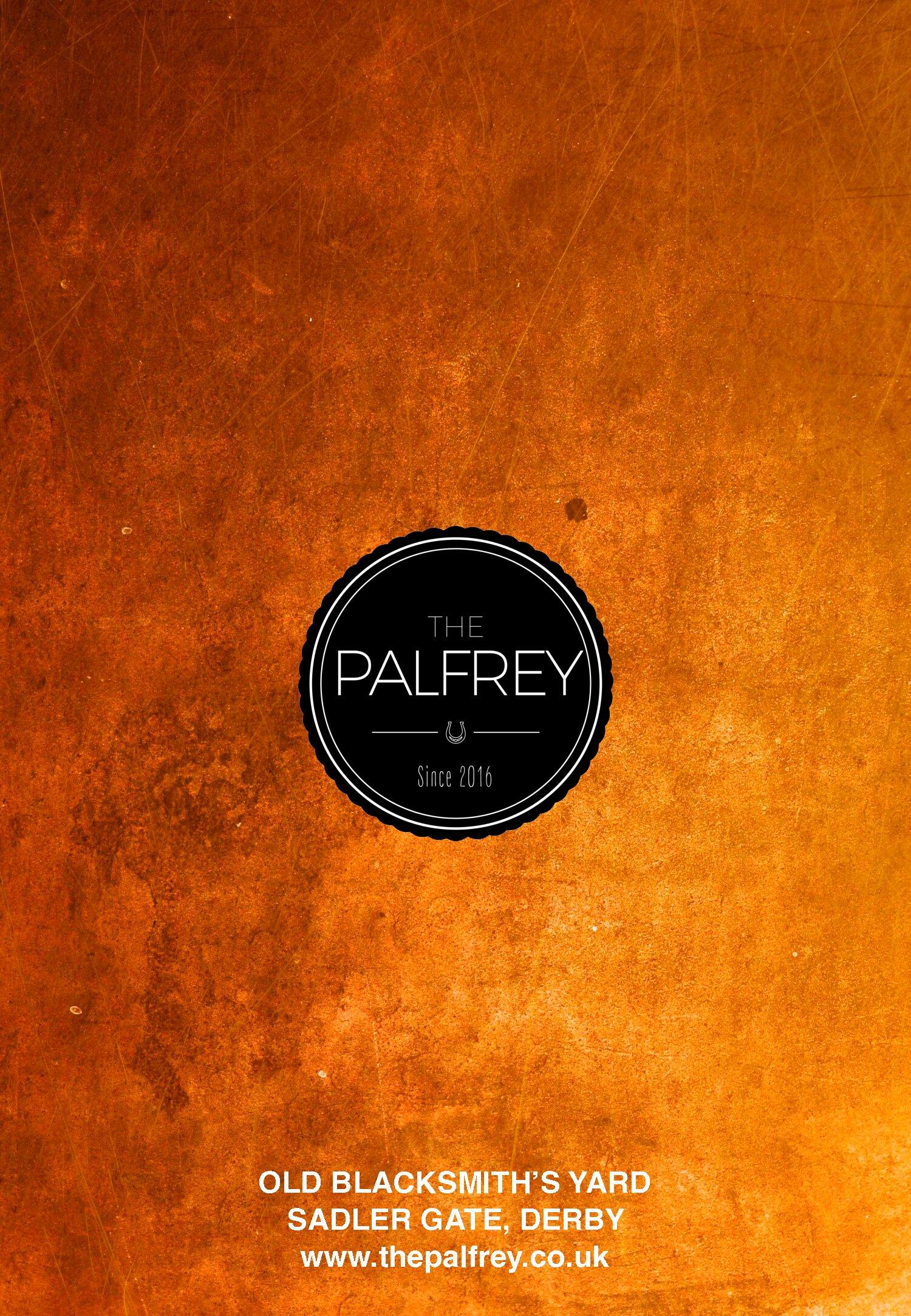 Palfrey Set Menu - February & March_2-end