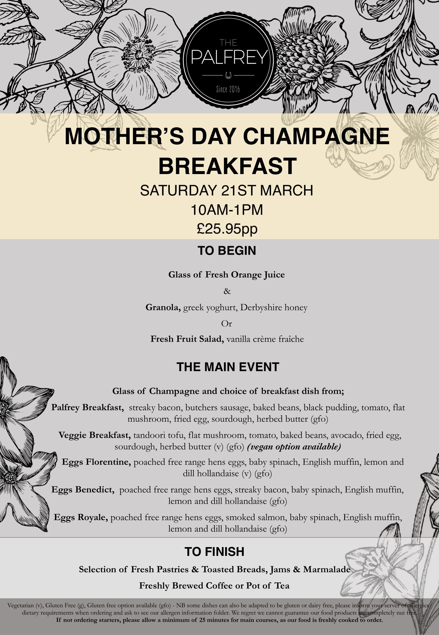 Mother's Day Chamagne Breakfast_1-1