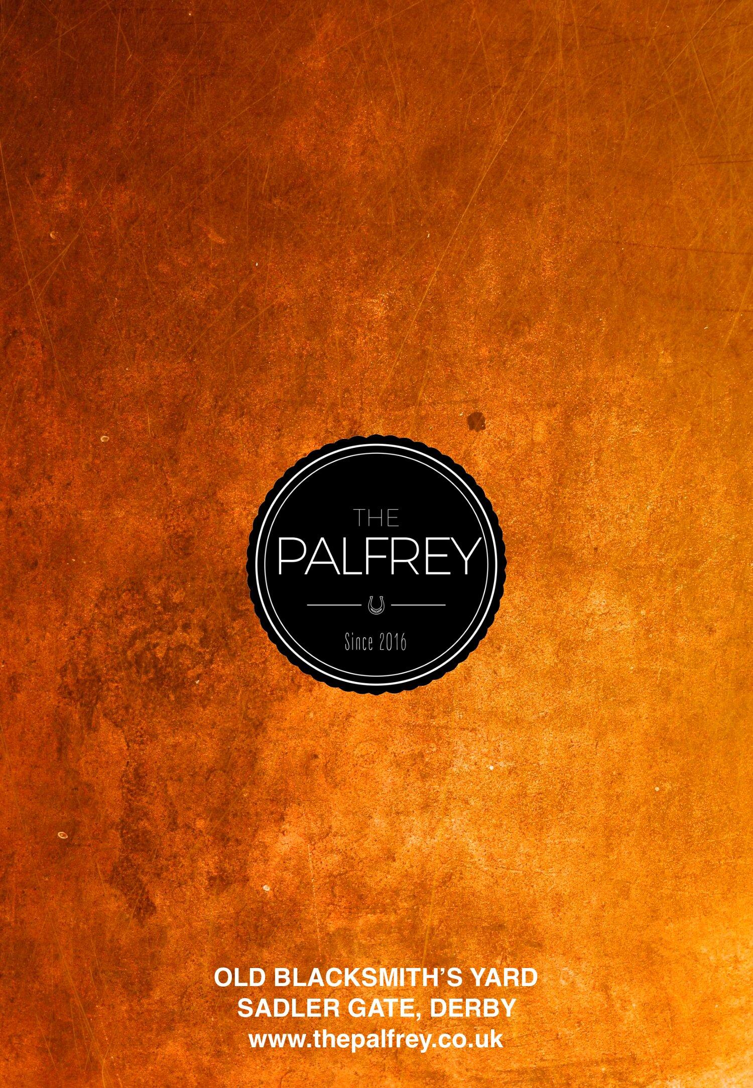 Palfrey Bar Menu_2-end