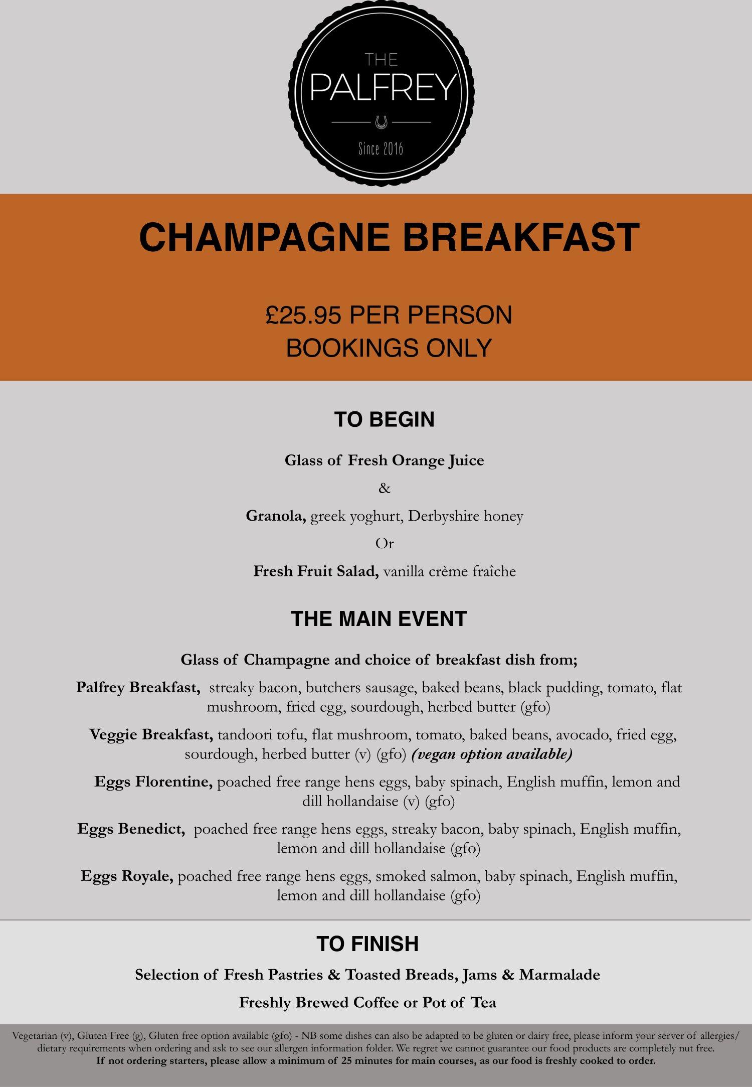 Chamagne Breakfast_1-1