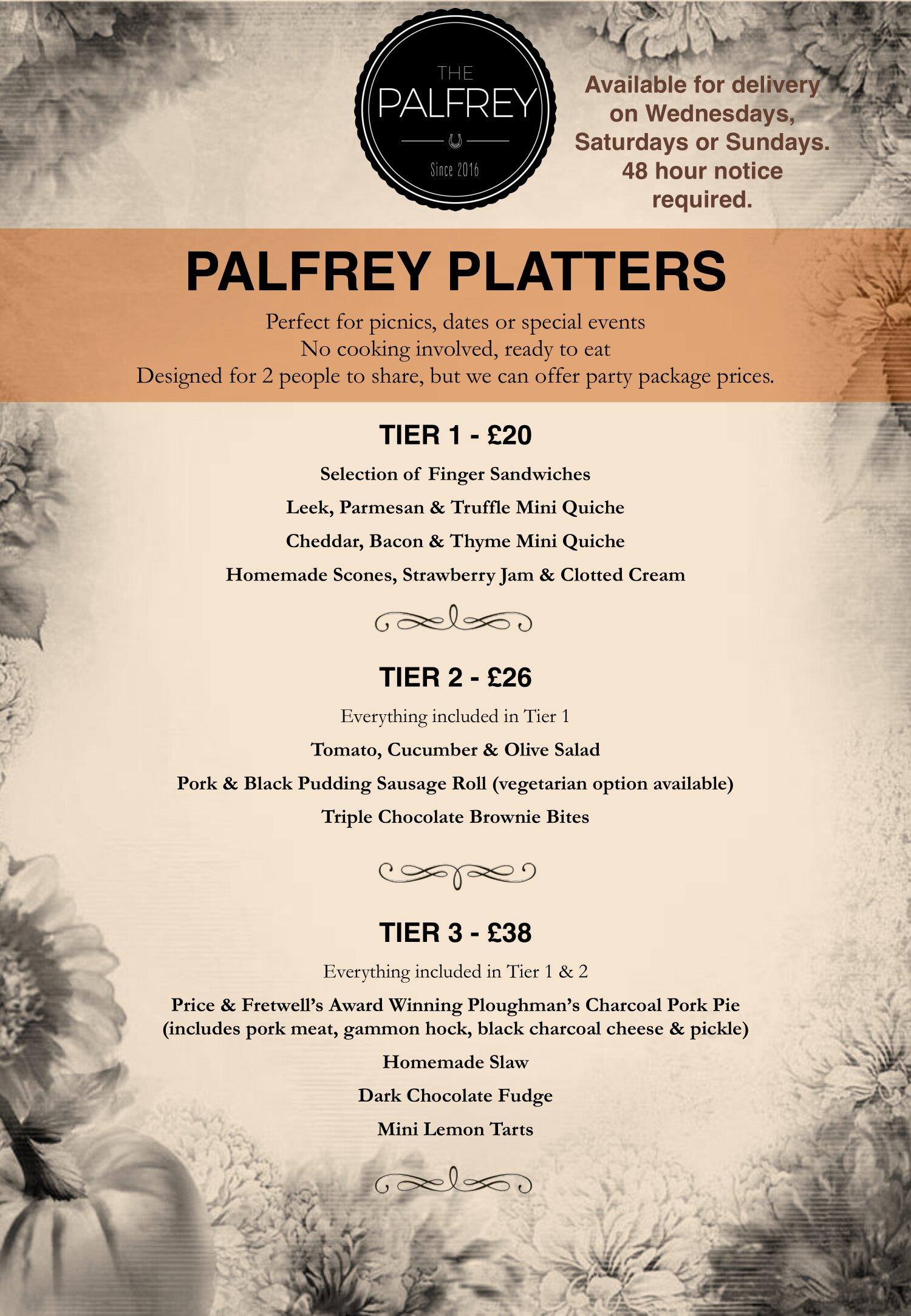 Palfrey Platters_1-1