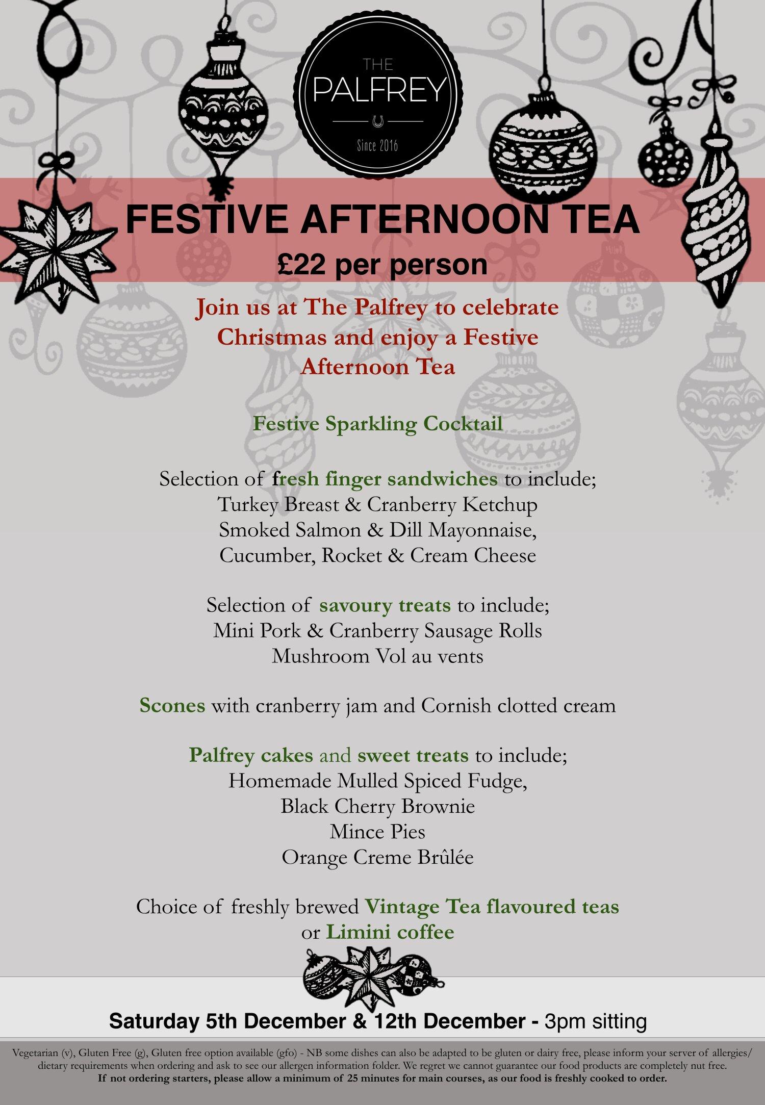 Festive Afternoon Tea_1-1