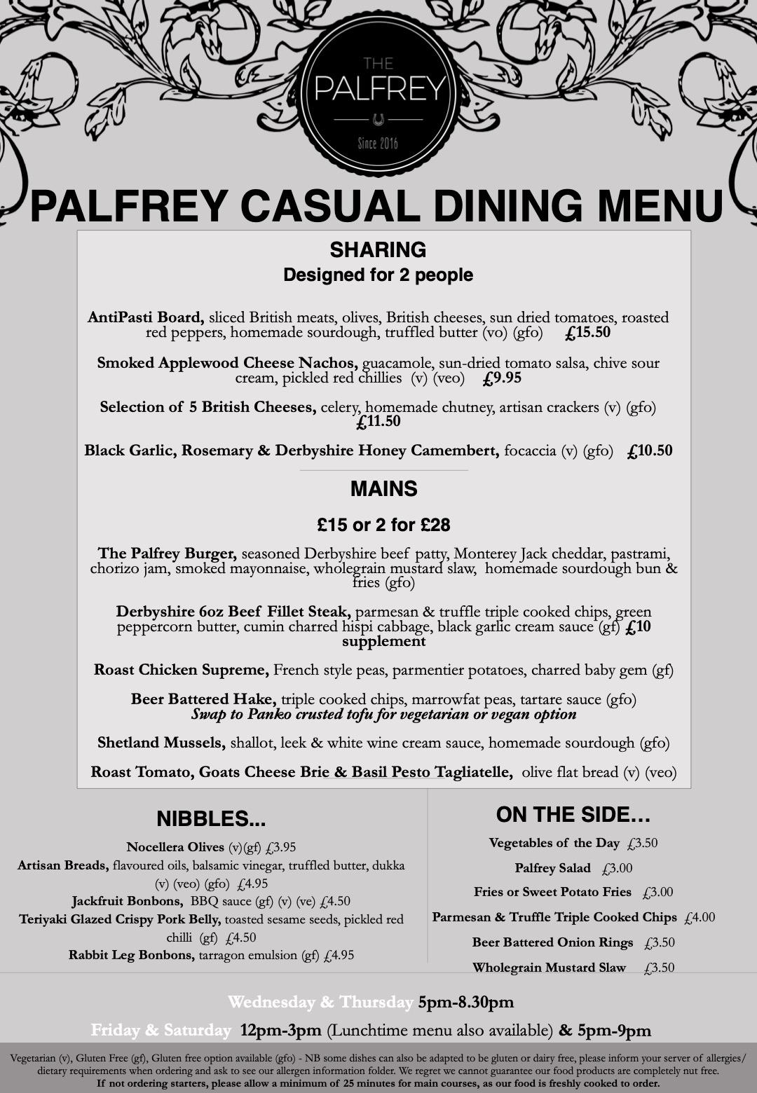 palfrey-casual-dining-menu-1