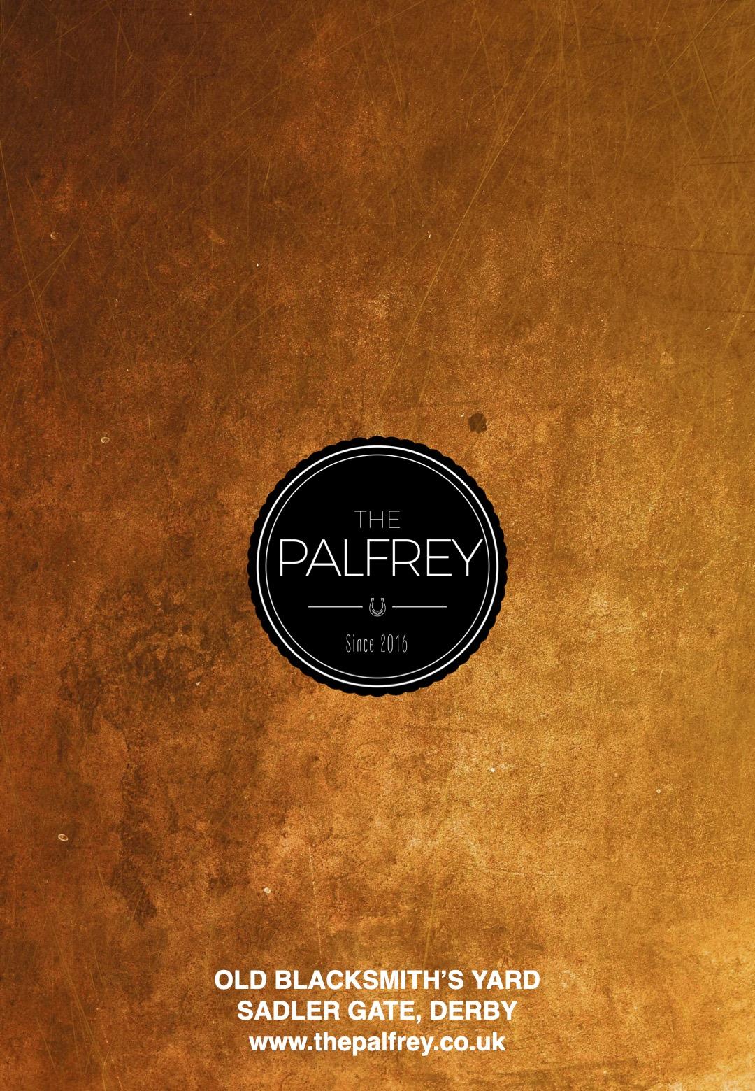 palfrey-sunday-menu-2
